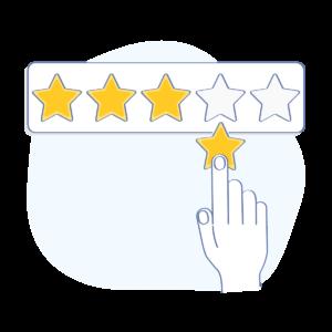 5 Ways to Combat Bad Reviews