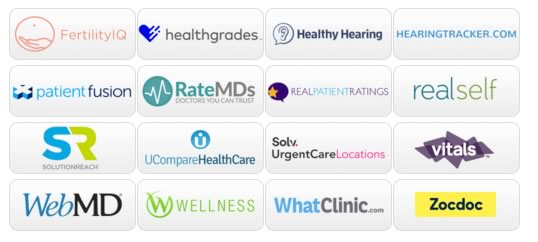 Monitor Healthcare Review Sites - Activate Reviews