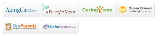 Monitor Senior Care Review Sites - Activate Reviews