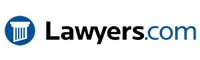 Manage reviews from Lawyers.com - Attorney Reputation management