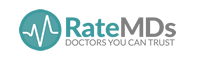 Manage RateMDs Reviews - Reputation Management for Doctors