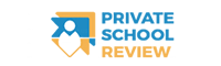 Increase reviews for Private schools - boost enrollment
